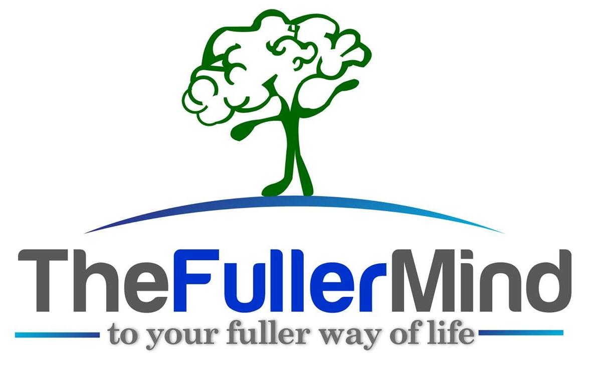 TheFullerMind.com